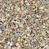 Tulsi (heilige basilicum) thee - losse kruidenthee - kruiden - 100% natuurlijk  100g