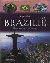 Op reis door - Brazilie