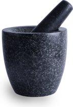 Granieten vijzel kopen