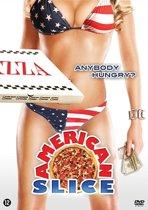 American Slice (dvd)