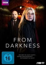 Baxendale, K: From Darkness