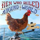 The Hen Who Sailed Around the World