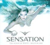 Sensation Belgium 2009  (The Ocean Of White)