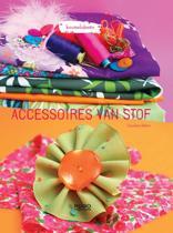 Accessoires Van Stof