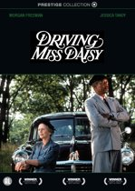 Prestige Collection: Driving Miss D