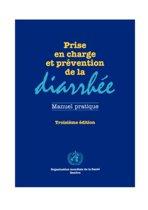 Prise En Charge Et Prevention De La Diarrhee