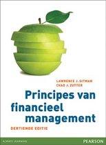 Principes van financieel management