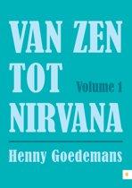 Van Zen tot Nirvana 1