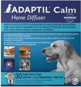 Adaptil Antistressmiddel - Verdamper en Flacon Startpakket - 48 ml