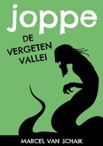 Joppe - De Vergeten Vallei - Deel 3