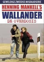 Wallander 4 Dvd (Sales) - Wallander 4 Dvd (Sales)