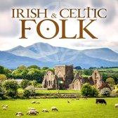 Irish & Celtic Folk