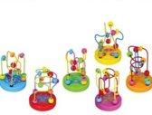 Simply For Kids - Kralenframe mini - 1 stuks