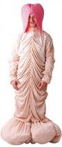 Piemel kostuum voor volwassen - Verkleedkleding - One size