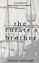 The Curate's Brother