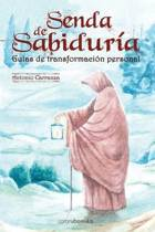 Senda de Sabidur a