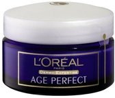 L'Oréal Paris Age Perfect Nacht Creme 50ml