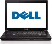 Dell Latitude E4310 - Refurbished Core i5 laptop | 4GB | Displayport