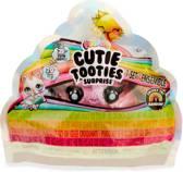 Poopsie Cutie Tooties Surprise Series 12A
