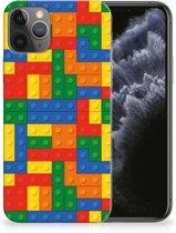 iPhone 11 Pro TPU bumper Blokken