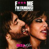 F*** Me I'm Famous!: Ibiza Mix 2010