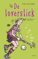 Toverstick