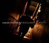 Excuses Plenty