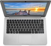 HKC NT11H 11,6 inch Laptop AZERTY