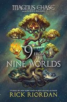 9 from the Nine Worlds