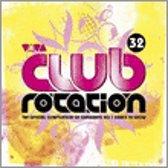 Viva Club Rotation, Vol. 32