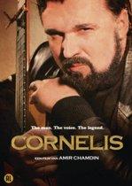 Cornelis (dvd)