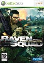 Raven Squad: Operation Hidden Dagger - Windows