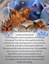 The Electronic Cafe
