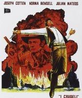The Hellbenders (1967) (DVD)