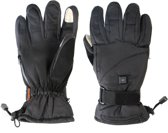 "Warmawear™ ""Dual Fuel"" en ""Burst Power"" Deluxe Verwarmde Handschoenen op Batterijen -Small"