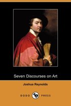 Seven Discourses on Art (Dodo Press)