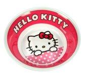 Hello Kitty mueslikom