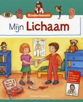 Kinderkennis - Kinderkennis - Mijn lichaam
