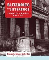 Blitzkrieg and Jitterbugs