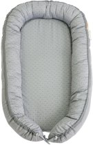 Done by Deer cozy nest Balloon grey Done by Deer cozy nest Balloon grey