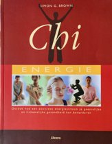 Chi energie
