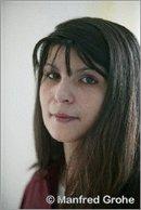 Hanife Gashi
