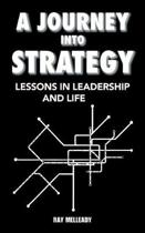 A Journey Into Strategy