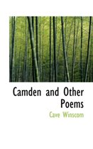 Camden and Other Poems