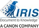 I.R.I.S. Printers, Scanners & Kopieerapparaten