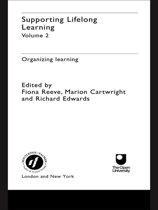 Supporting Lifelong Learning