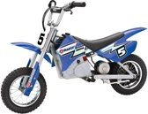 Dirt Rocket Razor MX 350