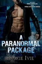 A Paranormal Package