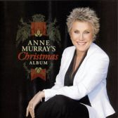 Anne Murray's Christmas Album