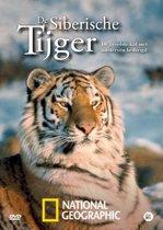 Siberische Tijger, De
